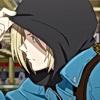 russianfairy: (yur-pull hoodie hide)