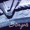 sgamadison: (Stargate)