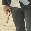 sgamadison: (Vegas Gun In Hand)