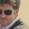 sgamadison: (Vegas Sunglasses (Sideview))