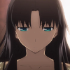 mary34: (Rin [tired])