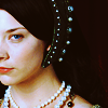 darkflame173: (Anne Boleyn from The Tudors)