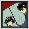 tekmessa: (Fuuma and Kamui - first meeting)