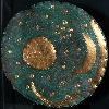 worldbuildingmod: The Nebra Sky Disc (nebra)