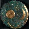 worldbuildingmod: The Nebra Sky Disc (nebra)