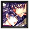 tekmessa: (Fuuma/Kamui - sword)