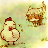 aphelion_orion: (chicken-stalking)