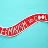 carpetofstars: (feminism)