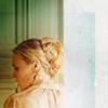 amoraobscura: (elizabeth: black sails)