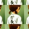 amoraobscura: (team spirit: chihayafuru)