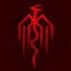 elendraug: (Dragon Age - mage freedom)
