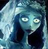 anasazy: (невеста)
