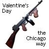 bktheirregular: (V-Day)