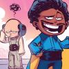 themisto: (Lando & Lobot Chibies)