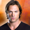 kate: Sam Winchester sees you (SPN: Sam menacing)