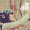 antpower: (嵐 sho jama i'm okay)