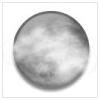 mackenzie: (Weather - Moon)