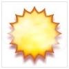 mackenzie: (Weather - Partly Sunny)