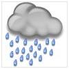 mackenzie: (Weather - Rain)