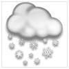 mackenzie: (Weather - Snow)
