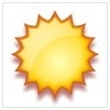 mackenzie: (Weather - Sunny)