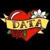 mackenzie: (Misc - Data)
