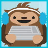 mackenzie: (Quatchi - Papers)