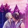 mfirefly10: (TWD - Daryl/Carol comfort)