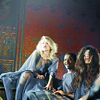 calliopes_pen: (lost_spook Dracula's brides)
