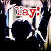 debris_k: Yay by jhava@lj (Yay by jhava@lj)