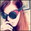 lizard_liza: (Default)