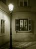 lizard_liza: (Praha (lantern))