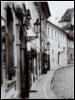 lizard_liza: (Praha (Kafka))