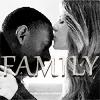 calliopes_pen: (medie Supergirl family)