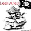 melcena: (He's been Keelhauled)