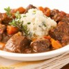melcena: (Comfort Food)