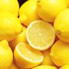 melcena: (lemons)