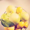 melcena: (artistic lemons)