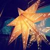 katiedid717: (Starlight)
