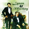 jain: (lynes and mathey)