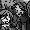 purpleknee: (don't remember that rush of joy)