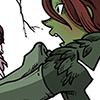 purpleknee: (but that doesn't soften)