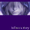 nightcenturymountain: (tell me a story)