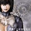 nightcenturymountain: (the patchwork boy, put me together)