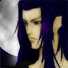 nightcenturymountain: (when the moon was round, the nightmare is just starting)