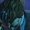 rhygret: (ow my head)