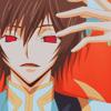 melioristically: (villain ⋎ the 99th emperor commands you)