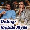 tinx_r: (Dating)