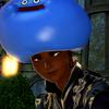 takenblack: (stupid hats tho)