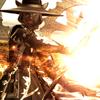 takenblack: (i'm a firestarter)